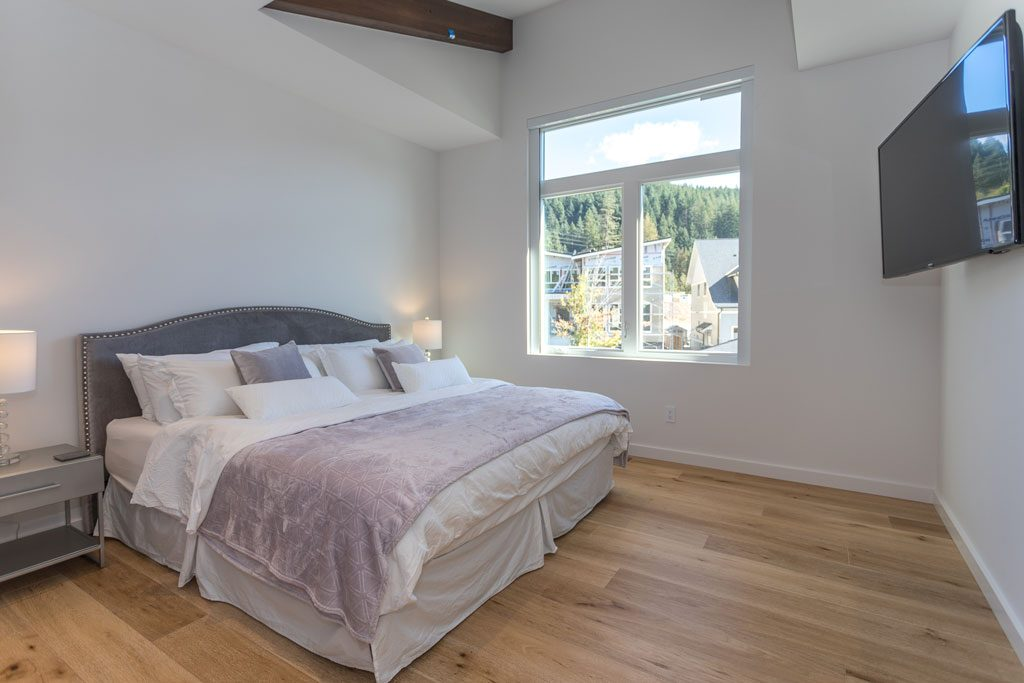 40297 ARISTOTLE DR  |  SQUAMISH